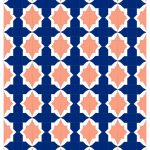 Luminary English Paper Pieced Pattern